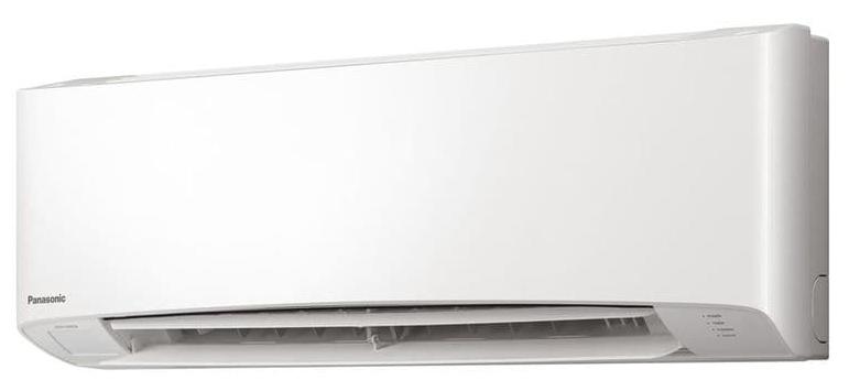 NanoeX Air Conditioning Unit