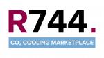 R744.com